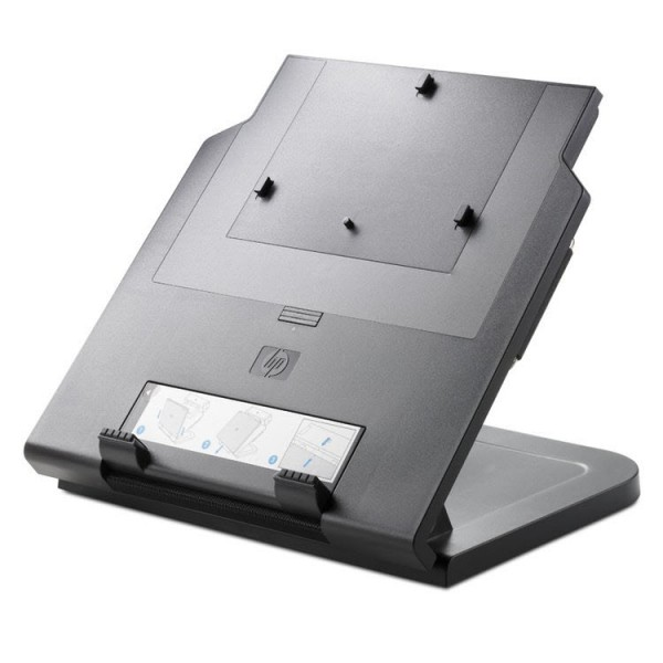 HP-PA508A-Instelbare-Notebookstandaard.jpg