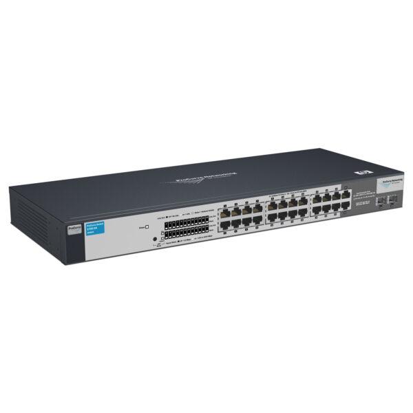 HP-ProCurve-Switch-1700-24-j9080a.jpg