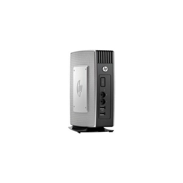 HP-T5550-Thin-Client-1GHz-2GB-H1M19ATABB.jpg