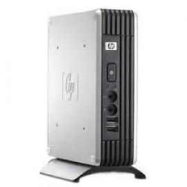 HP-ThinClient-T5530-436673-001.jpg