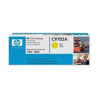 HP-tonercartridge-C9702A-yellow.jpg
