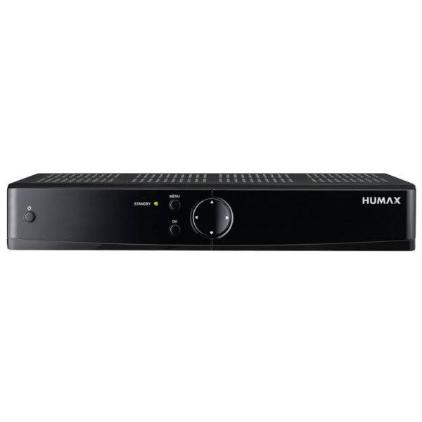 HUMAX-IRHD-5300C-HDTV-kabelontvanger.jpeg
