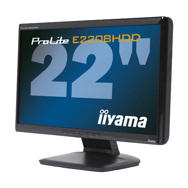 Iiyama-ProLite-E2208HDD-monitor.jpeg