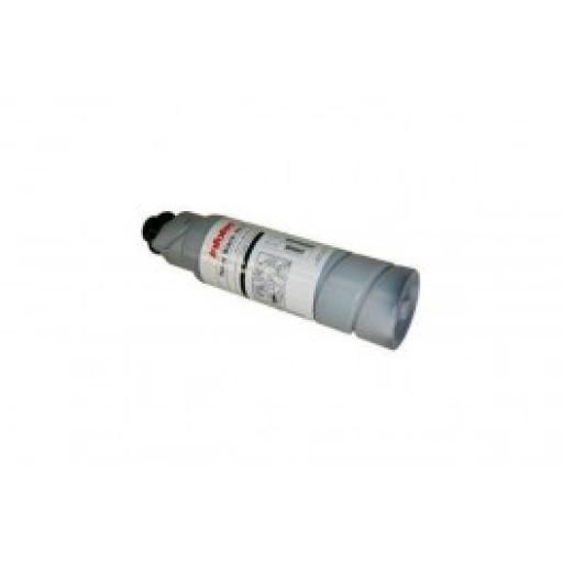 Infotec-885359-Toner-Cartridge-Black.jpg