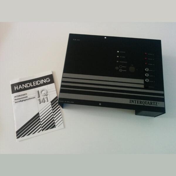 Interquartz-IQ141-uitbreidingskast.jpg