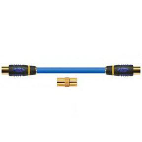 Ixos-XHV230-coax-antenne-kabel-1-5m.jpg