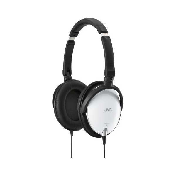 JVC-HA-S600-A-hoofdtelefoon-wit.jpg