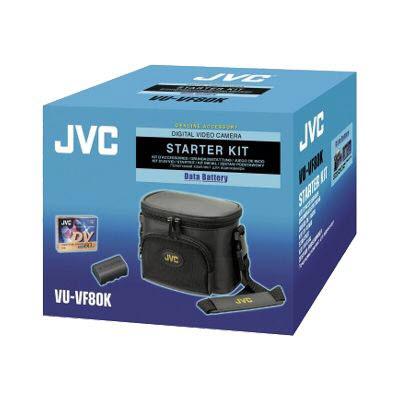 JVC-VU-VF80K-starterskit.jpg