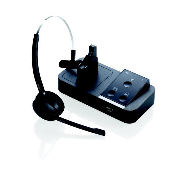 Jabra-PRO-9450-Mono-Noise-Cancelling-Headset.jpg