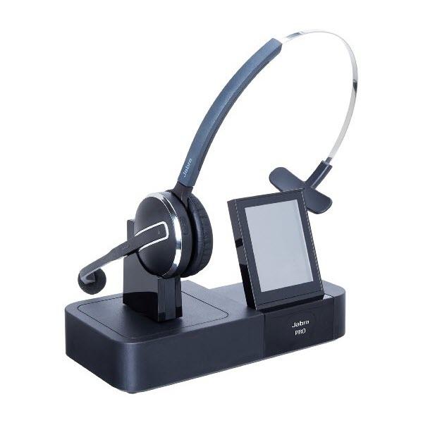 Jabra-PRO-9460-Mono-wireless-headset.jpg