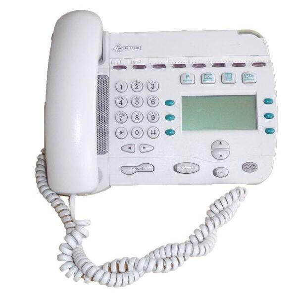 KPN-A295-wit-systeemtoestel-voor-Vox-Alliance.jpg