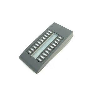 KPN Alcatel 4090M 20 Keymodule