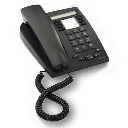 KPN Alcatel D351 telefoon