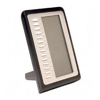 KPN-Alcatel-Smart-Display-key-Module-D4029-D4039-serie.jpg