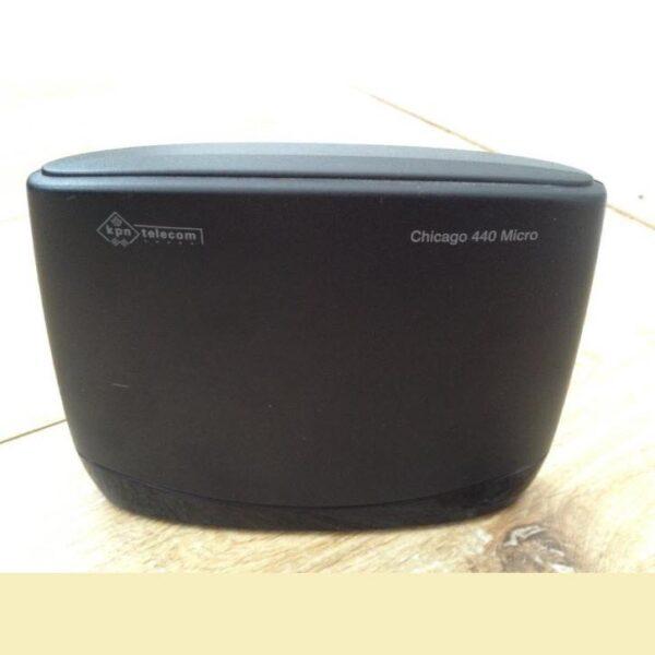 KPN-Chicago-440-micro-basisstation.jpg