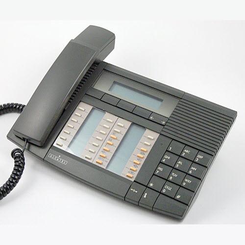 KPN D344 Alcatel 4034 systeem toestel