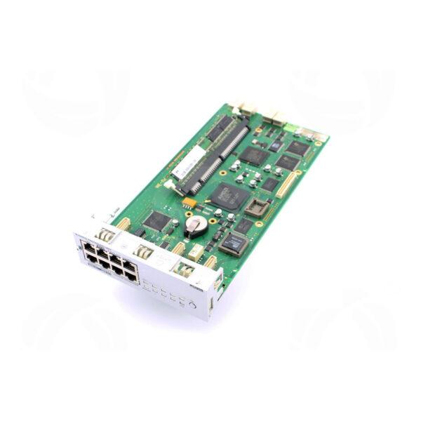 KPN-Novo-Alcatel-OmniPCX-CPU3M-CPU-3M-Business-Processor.jpg