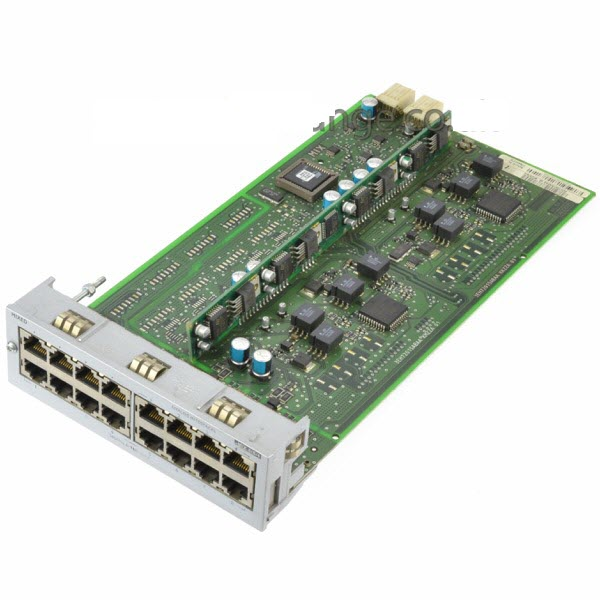 KPN-Novo-Alcatel-OmniPCX-MIX-0-8-4.jpg