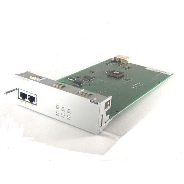 KPN-Novo-Office-Alcatel-OmniPCX-PRA-T2-PRAT2.jpg