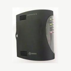 KPN-Quattrovox-5-telefooncentrale.png