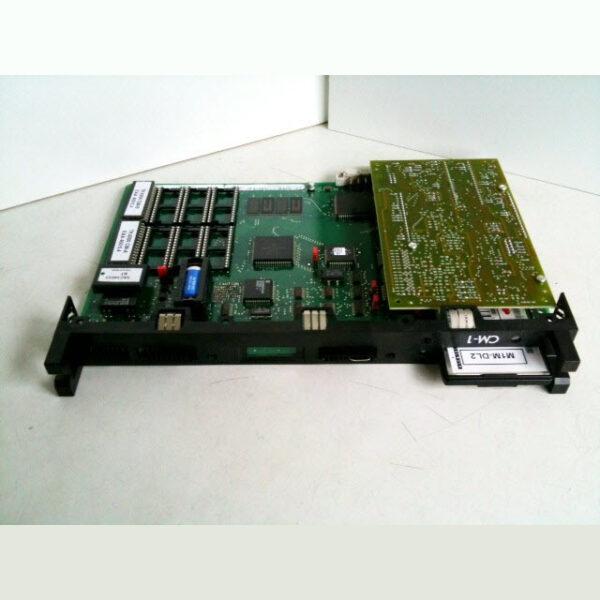 KPN-Vox-Alcatel-4200-CM-1-module-3AC-32104-ABAA1.jpg