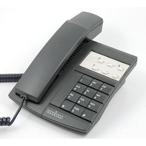 KPN-Vox-D340-Alcatel-4001-digitale-telefoon2.jpg