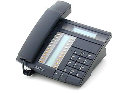 KPN Vox D342 Systeemtoestel
