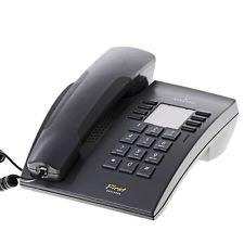 KPN-Vox-D350-Alcatel-4004-telefoon.jpg