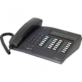 KPN Vox D354 Systeemtoestel
