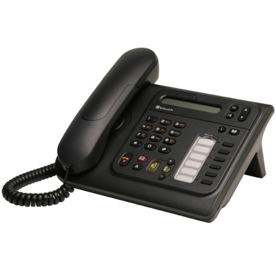 KPN Vox D4018 D 4018 IP Touch V2 telefoon