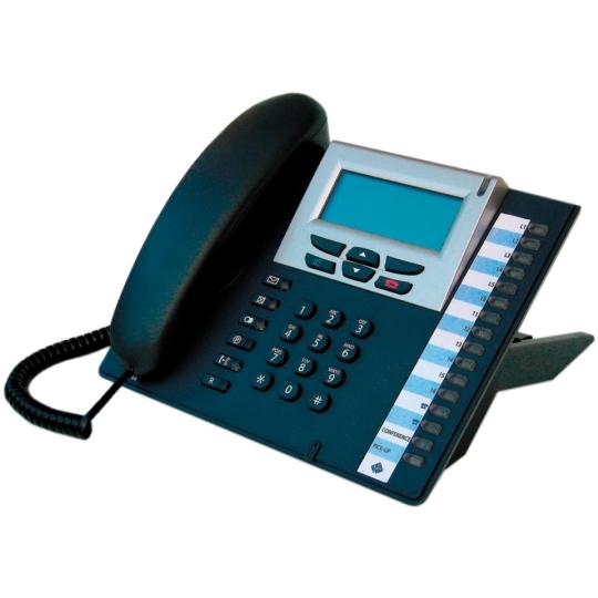 KPN Vox DaVo d285 IP telefoon