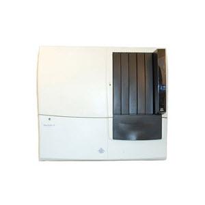 KPN-Vox-Davo-2-II-telefooncentrale.jpg