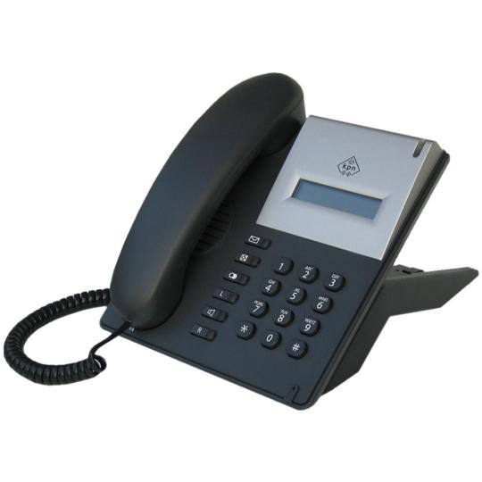 KPN Vox Davo d282 telefoon