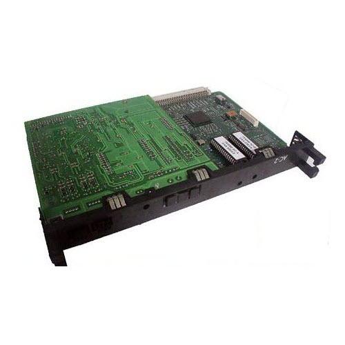 KPN Vox Novo Alcatel 4200 AC-2 module