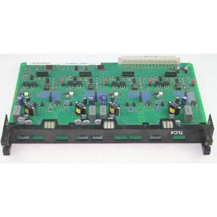 KPN-Vox-Novo-Alcatel-4200-TLC4-uitbreidingskaart.jpg
