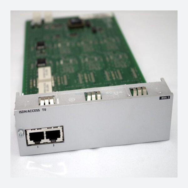 KPN-Vox-Novo-Office-Alcatel-OmniPCX-ISDN-to-BRA2-BRA-2.jpg
