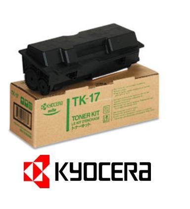 Kyocera-TK-17-toner-zwart-origineel.jpg