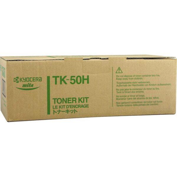Kyocera-TK-50H-toner-zwart-origineel.jpg
