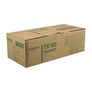 Kyocera-TK-60-toner-zwart-origineel.jpg