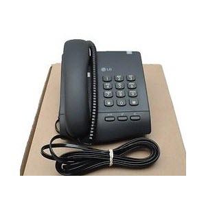LG NORTEL LKA-100 analoge telefoon