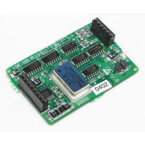 LG-Nortel-Aria-LDK-100-PLLU-Card.jpg