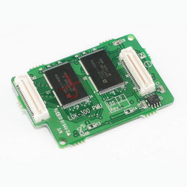 LG-Nortel-Aria-LDK-300-PMU-Card.jpg