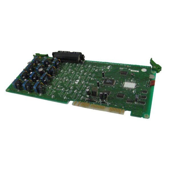 LG-Nortel-GDK-100-DTIB1224-CARD-LSS4.jpg