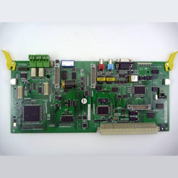 LG-Nortel-IPLDK-MPBN-Main-Processor-Card.jpeg