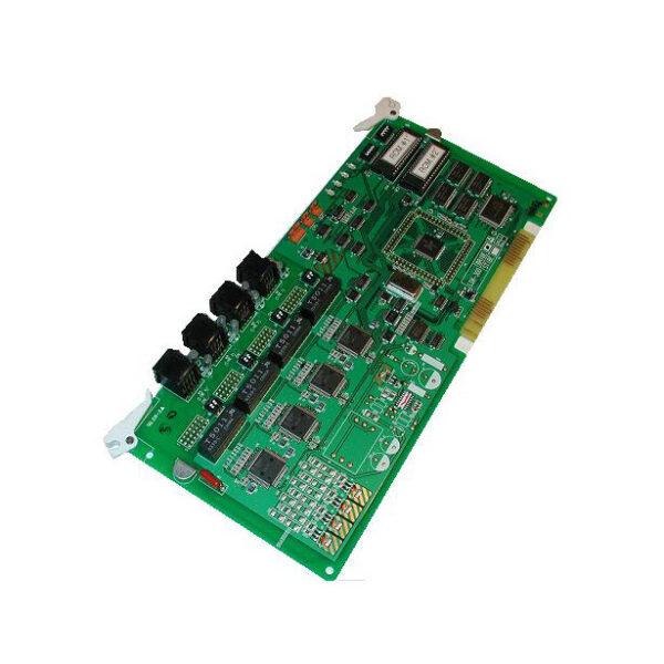 LG-Nortel-LDK-300-BRIBE-CARD.jpg