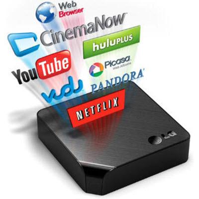 LG-ST600-Smart-Tv-Upgrader-met-webbrowser.jpg