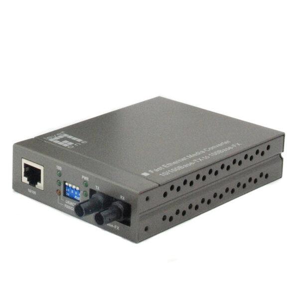 LevelOne-FVT-4002-TX-100FX-Media-Converter-ST-Multi-Mode1.jpg