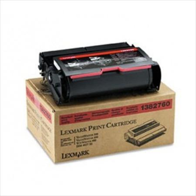 Lexmark-1382760-Black-Toner-Cartridge.png