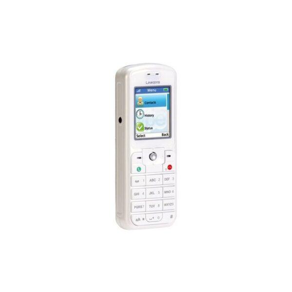 Linksys-WIP320-Wireless-G-Skype-Telefoon.jpg