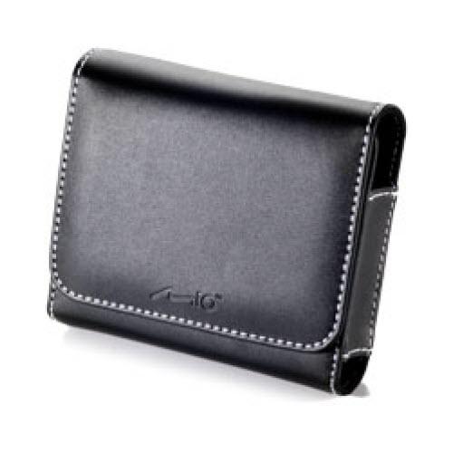 Mio-Moov-200-leather-case.jpg